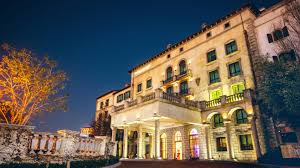 hotel in fourways sunsquare montecasino