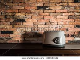 Wall Toaster Retro Toaster Banque D U0027images D U0027images Et D U0027images Vectorielles