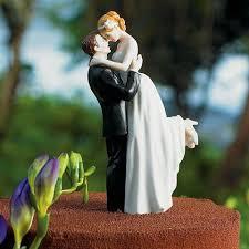 wedding cake tops wedding cake toppers wherebridesgo com