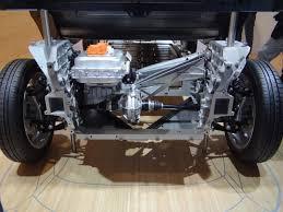 bmw i3 range extender review 2014 bmw i3 with range extender priced at 46 125 or 3 850 more