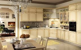 Kitchen Cabinets Factory Direct Kitchen Cabinets Factory Direct Prices