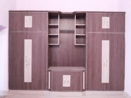 indian home door design catalog wooden cupboard designs for bedrooms indian homes