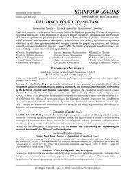 Sales Consultant Resume Sample Consultant Resume Job And Resume Consulting Resume Mckinsey
