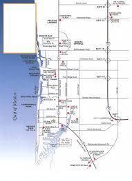 Vanderbilt Commons Floor Plans by Naples Map Ibr