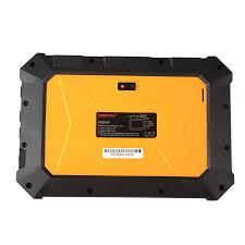 nissan almera immobiliser reset obdstar x300 dp pad android system key master dp full version