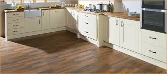 kitchen tile ideas uk kitchen floor tiles ideas uk fresh kitchen floor tiles ideas uk