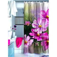 digital printed curtains manufacturer from surat