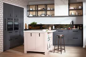 are two tone cabinets out of style sure kitchen trends that won t go out of style