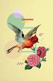 561 best graphic design images on pinterest layout design