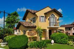 italian house design italian style home designs pleasing italian home design home