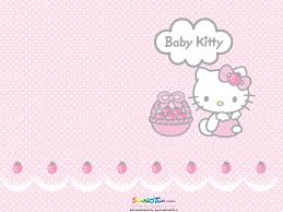 Hello Kitty Flag Download Hello Kitty Hd Wallpapers Free Hd Wallpapers