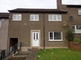 3 Bedroom House To Rent In Kirkcaldy Houses For Rent In Dunfermline S1homes