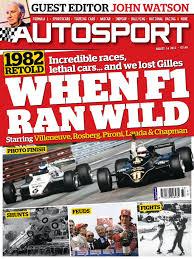 103200180 autosport magazine 2012 08 16 formula one formula
