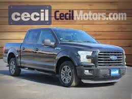 used ford trucks for sale in tennessee used ford trucks for sale in greenbrier tn carsforsale com
