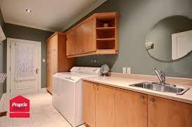 la maison tellier la chambre la maison tellier la chambre 18 images appartement condo à