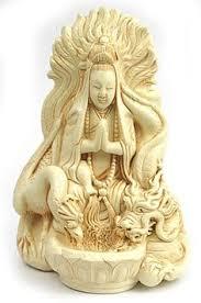 spiritual statues lakshmi statue 8 brass ma s india spiritual giftstore