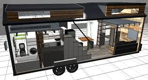 great deal on windows for tiny house little bitty tiny house