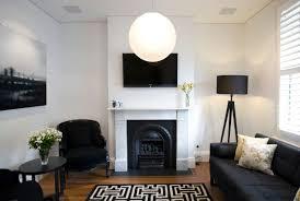 dark room lighting fixtures ways to lighten up a dark and gloomy space