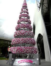 unique christmas technology news unique christmas tree