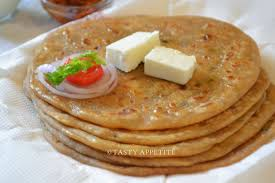 different indian cuisines india living with cultures the taste of india