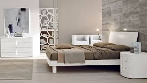 Cheap Bedrooms Sets Astonishing Cheap Bedroom Sets With Mattress Grey Marble Wall