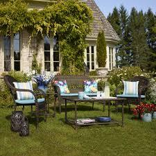 Garden Treasures Bistro Chair Garden Treasures Patio Furniture Company For Urban Area Cool