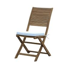 Folding Bistro Chairs Chairs Wooden Bistro Chairs Size Of Chair And Table