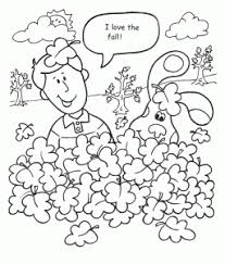 drawings nick jr coloring pages cartoon coloring pages