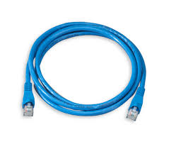 cat5e rj45 ethernet cable 2m data leads and cable cat5 patch leads