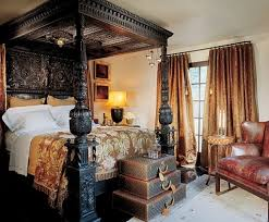 home bedroom interior design photos 26 bedroom decorating ideas how to decorate a bedroom photos