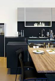 137 best kitchens images on pinterest modern kitchens kitchen