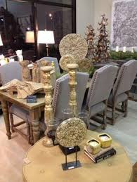 Emory Anne Interiors Name Your Poison We Can Get You Ready For Your Halloween Events
