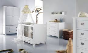 Furniture Sets Nursery by Best Antique White Baby Furniture Pictures Home Ideas Design