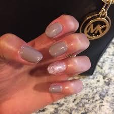 princess nails 110 photos u0026 141 reviews nail salons 48 san