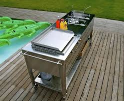 cuisine exterieure castorama meuble de cuisine exterieur related article meuble bas de cuisine