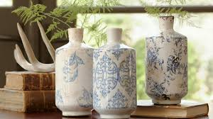 Large White Vases 19 Vogue Vases That Will Transform Your Living Spaces Seattle