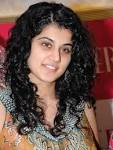 Tapsee Pannu Hot Stills,Images,Wallpapers,Pictures & Gallery