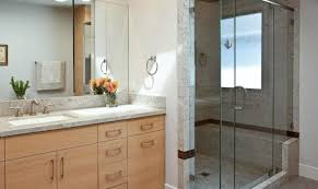 large bathroom mirrors ideas mirror industrial bathroom mirror ideas for