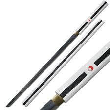 dragon samurai 3 sword set walmart com