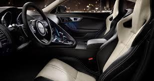 jaguar f pace inside f type r awd coupé jaguar f type dynamic 5 litre v8