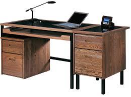 Retail Desk Retail Furniture Sustainable Furniture Inc