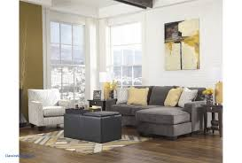 livingroom accent chairs chair living room accent chairs fresh hodan accent chair