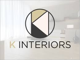 Best Interior Design Logo Inspiration Images On Pinterest - Interior design logos ideas