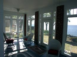 front porch marvelous decorations of enclosed front porch front