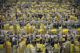 does black friday effect amazon last year how amazon loses on prime and still wins mit technology review
