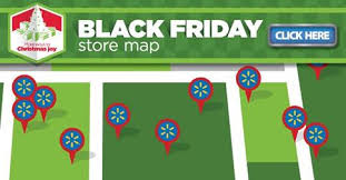 target black friday yours target u0026 walmart black friday store maps get your plan of action