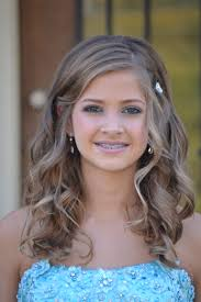 short pageant hairstyles for teens beautiful pageant hair and makeup fancy smancy pageant prom