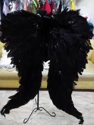halloween costume rental online sonia lee u0027s costume central