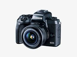 best deals for canon cameras black friday canon eos m5 compact mirrorless camera details and price wired