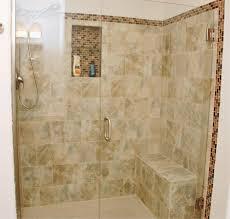 Bathroom Tiles For Shower Aberdeen Wa Bathroom Remodeling Contractor Bathroom Tile